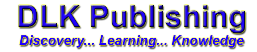 DLK Online Learning